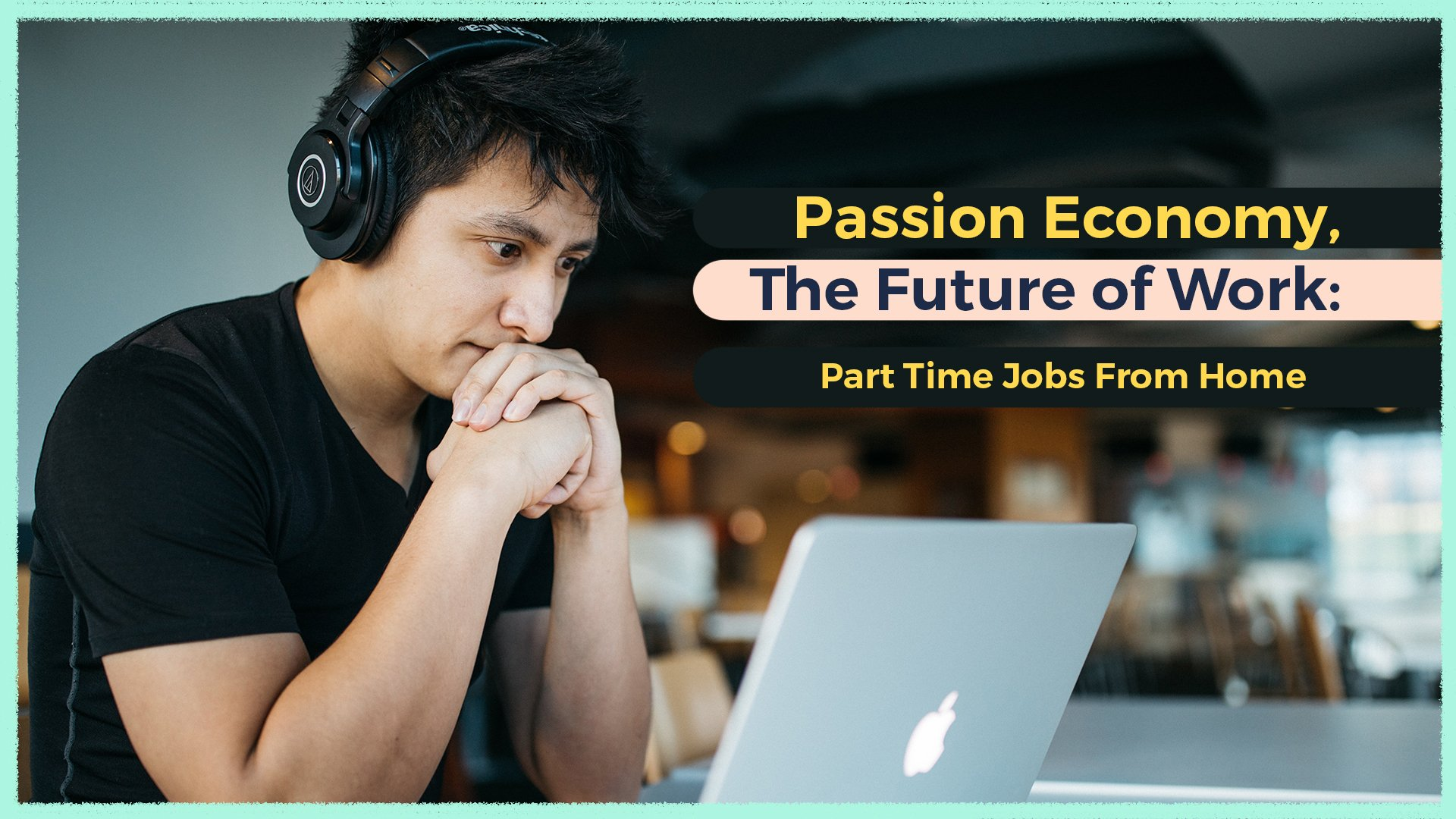 part time jobs from home, online jobs in India, work from home jobs part time